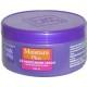 Moisture Plus Oil Moisturiser Cream (150ml)