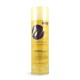 MOTIONS oil Sheen and conditionning spray Éclat d'Huile