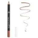 Crayon contour des lèvres NUDE certifié Bio - Avril