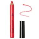Crayon Rouge à lèvres Rose Charme certifié Bio-Avril