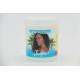BIO 33 Crème Traitement Coco pour cheveux fragiles et déficients