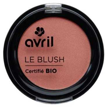 Blush Rose Praline AVRIL
