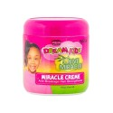 Miracle Crème Anti Breakage African Pride  Dream Kids