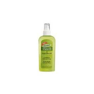 Palmer's Spray Oil à l'huile d'olive extra vierge 150 ml