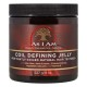 COIL DEFINING JELLY Gelée Coiffante cheveux crépus AS I AM