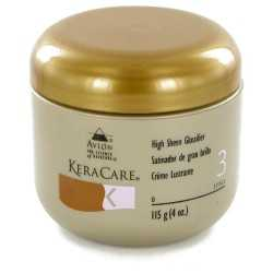 KeraCare Crème lustrantre 115g