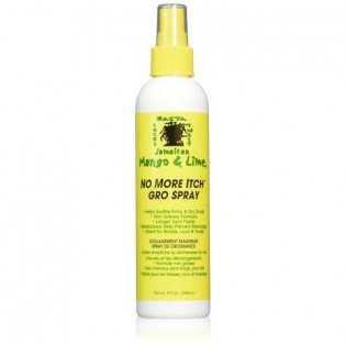 Mango-and Line-spray-de-croissance-anti-demangeaisons-236ml.jpg