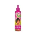 Spray apaisant hydratant African Pride Dream Kids Olive Miraclles 355ml