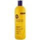 Shampoing neutralisant 473 ml
