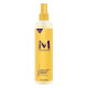 Spray de coiffage Light Hold Spritz MOTIONS 354ml