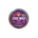 Gel Edge Wax Keratin et charbon noir Crazy Pouss AFRO NATUREL 200 ml