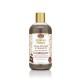 Après shampoing revitalisant au Miel Chocolat et Coco African Pride Moisture Miracle 354 ml
