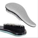 Brosse magique Tangle démêle et lisse les cheveux