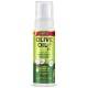 Olive Oil Wrap Set Mousse (207ml)