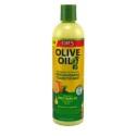 ORGANIC ROOT Stimulator : Olive Oil Replenishing Conditioner