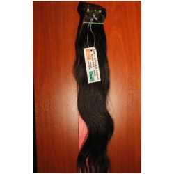 Tissage authentic remyhair