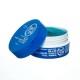 RED ONE Cire Coiffante Blue Aqua Hair Wax 150ml