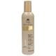 Shampoing Hydratant et conditionneur Cheveux Colorés KeraCare 240ml
