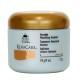 Soin application nocturne hydratante KeraCare 115ml