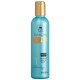Shampoing hydratant antipelliculaire KeraCare DRY and ITCHY SCALP 240ml