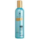 Conditionneur hydratant antipelliculaire KeraCare DRY AND ITCHY SCALP 240ml