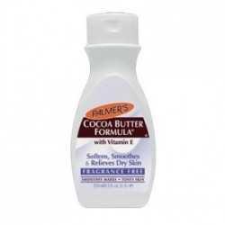 Palmer's Lotion hydrante au Beurre de Cacao 250 ml