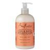 Après-Shampoing Définisseur de Boucles à la Noix de Coco et l'Hibiscus-Conditioner Shea Moisture 379 ml