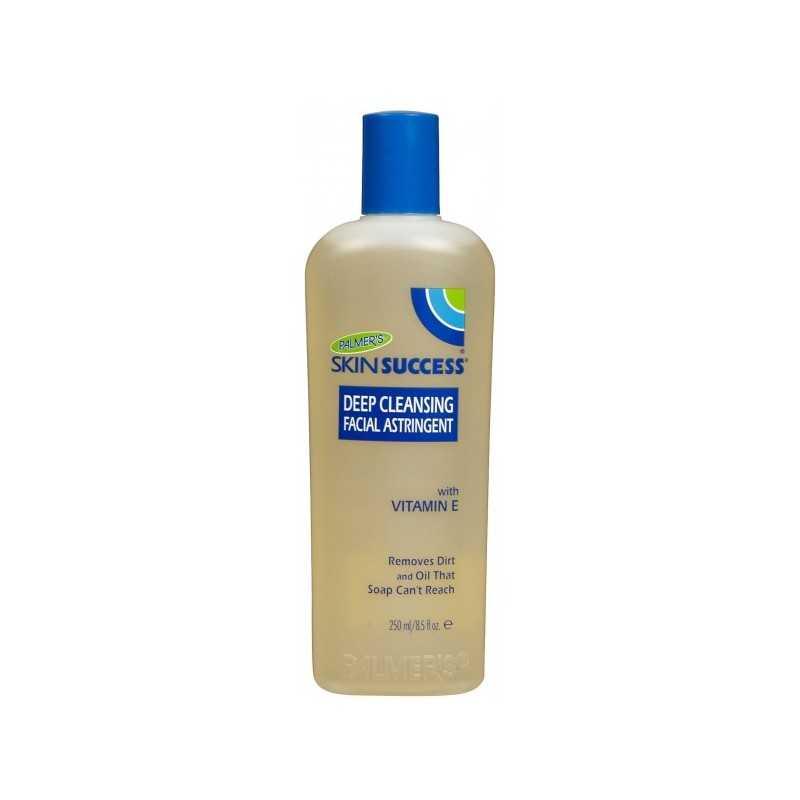 Skin Success Eventone Tonique