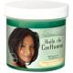 Huile de Carthame Conditionneur Cheveux très Secs Keralong 200ml