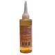 Bio 33 Serum intense sans rinçage à l'huile de noix de Kukui d'Hawaï