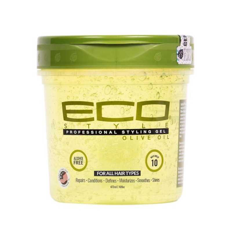 ECO STYLER - OLIVE OIL