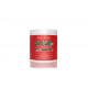 Nutri Masque Soin Intensif Réparateur Easy Pouss 250ml