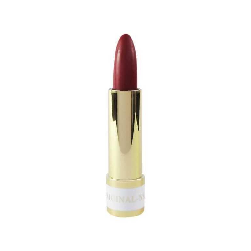 Rouge à lèvres Lipstick Island Beauty 3g