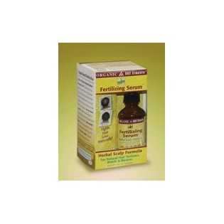 Fertilizing Serum de Organic Root Stimulator