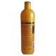 SHAMPOING ACTIF NEUTRALISANT HUMIDITÉ MOTIONS 473ml