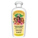 Baume-Soin Profond Haute Nutrition Karité