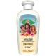 SHAMPOING COCO Shampooing Revitalisant