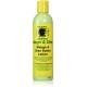 Lait à la Mangue et au Beurre de Karité Mango and Shea Butter Lotion 236,57 ml