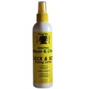 Lotion Coiffante Lock and Set Styling Lotion Jamaican Mango and Lime