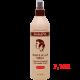 Sta Sof Fro Cheveux et Cuir chevelu(Scalp) Vaporisateur473 ml
