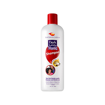 Dark and Lovely ,Shampooing 300 ml