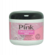 Luster's Pink ,Rose ®,LES LUSTRES ROSE, GROCOMPLEX 300 HAIRDRESS 171 ml