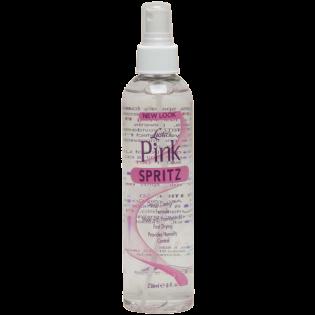 Luster-s Pink - Rose- lustre de Spritz-236 ml