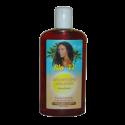 Bio 33 Shampooing à l'huile de Carapate
