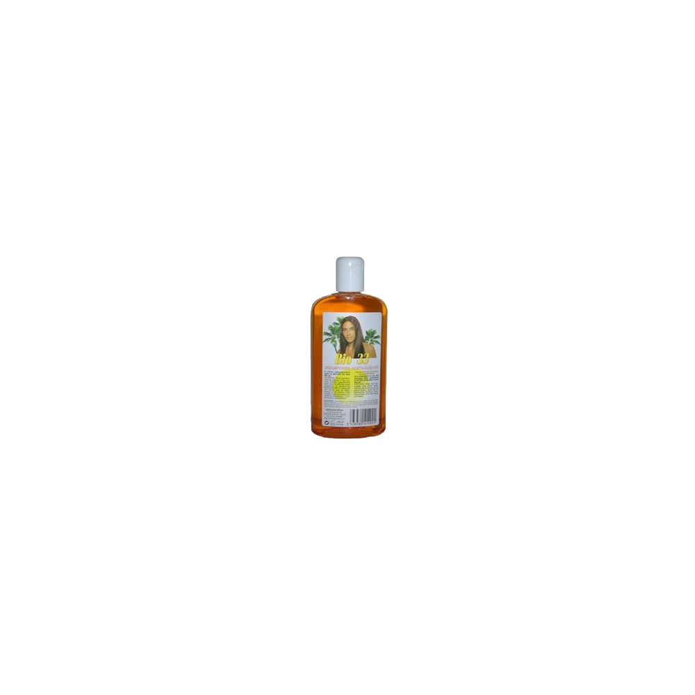 BIO 33   Shampooing neutralisant