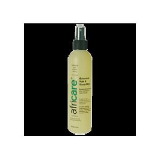 Botanical Hair & Scalp Mist - Africare