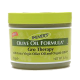 Gro Therapy à l'huile d'Olive extra vierge (250g)