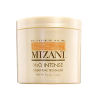 H2O INTENSE NIGHT-TIME TREATEMENT RESTRUCTURANTE 142G