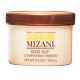 H2O INTENSE NIGHT-TIME ROSE TREATMENT 142G (MIZANI)
