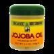 Jojoba Oil de Organic Root Stimulator